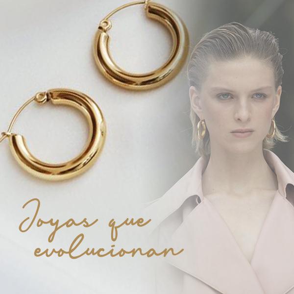 Joya Magazine Posts